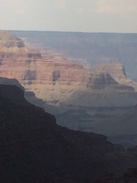 South Rim of Grand Canyon view.jpg