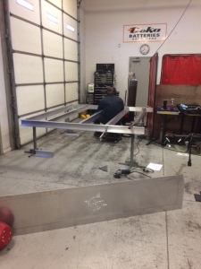 at-shop-working-on-frame