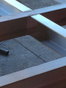 close-up-of-frame-welds