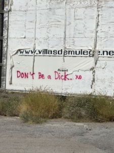 dont-be-a-dick