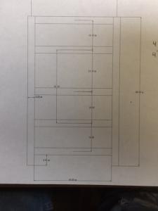 frame-design-v1