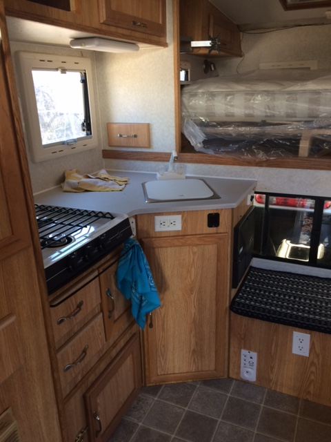 kitchen area before.JPG
