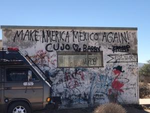 make-mexico-america-again