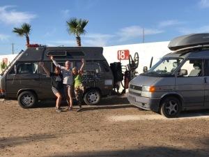met-some-happy-travelers