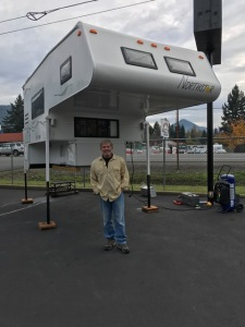 mike-under-new-camper