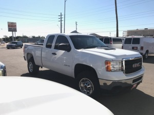 new-truck-on-lot