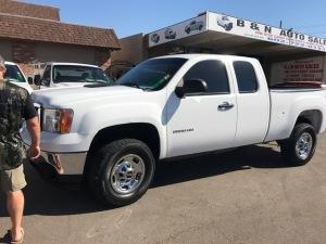 new-truck
