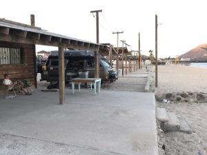 san-felipe-campground