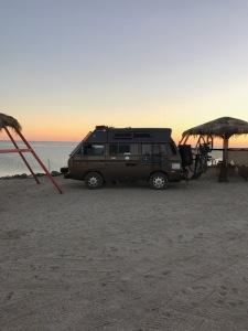 sunrise-at-camp-beluga