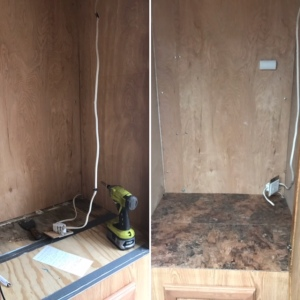 before-after-tiled-fridge-closet
