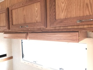 drawers-under-cabinets