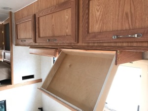 drawers-under-cabinets2