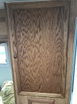 fridge-cabinet-new-door