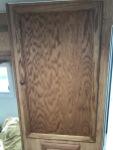 fridge-cabinet-new-door
