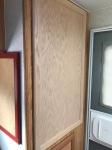 fridge-closet-door