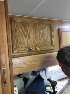 microwave-cabinet-door