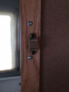 new-cabinet-latches