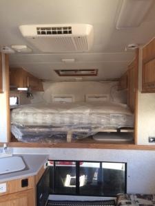 new-mattress