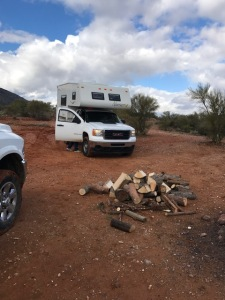 parked-at-camp-first-run