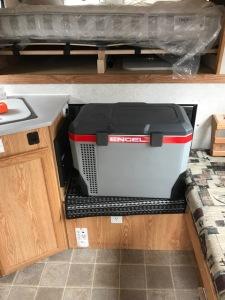 the-new-fridge