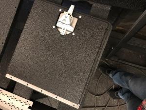 box-hardware