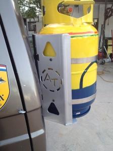 propane2