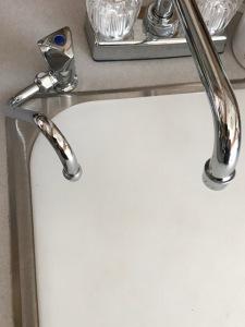 water-faucet-fresh