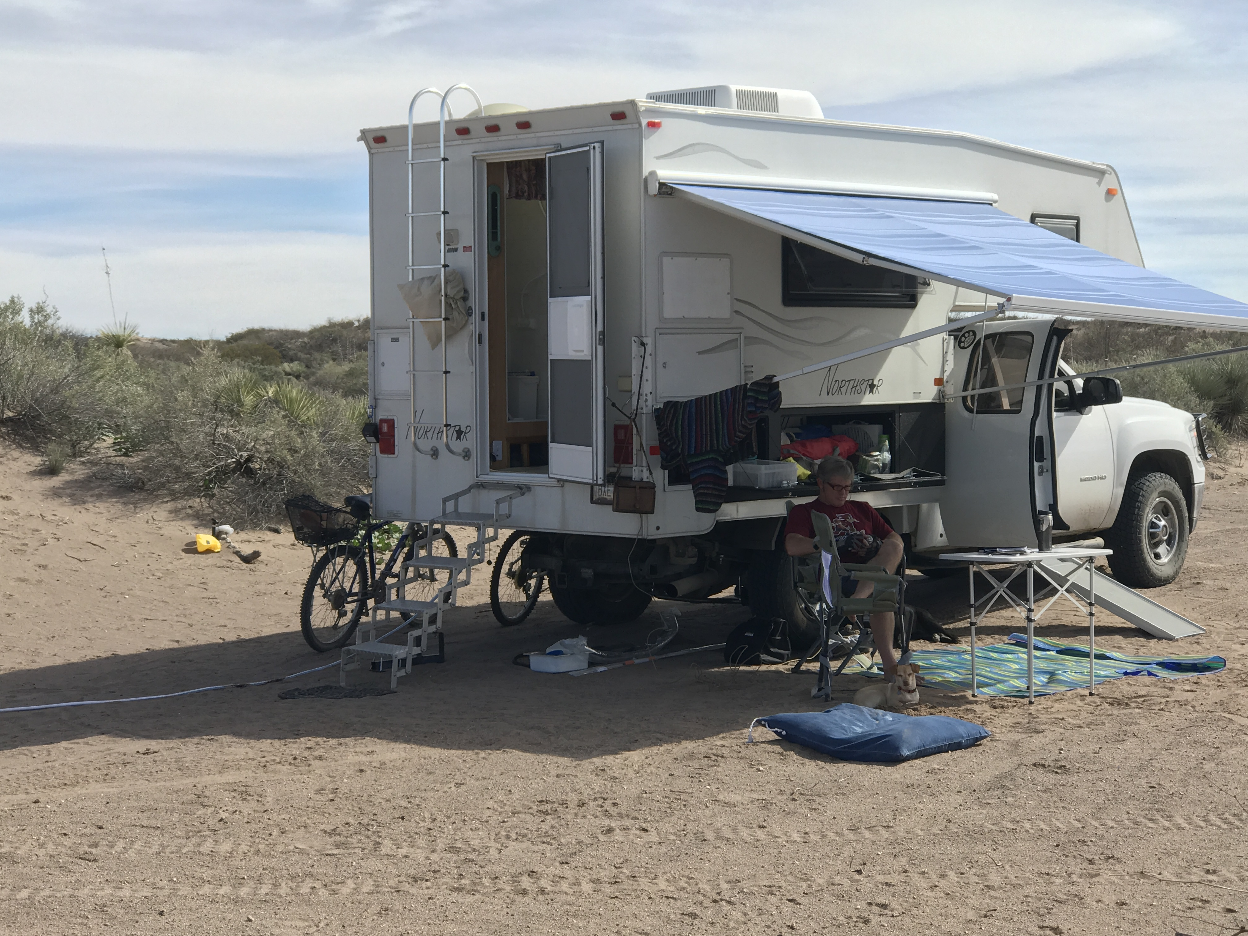 camp hot well dunes.JPG
