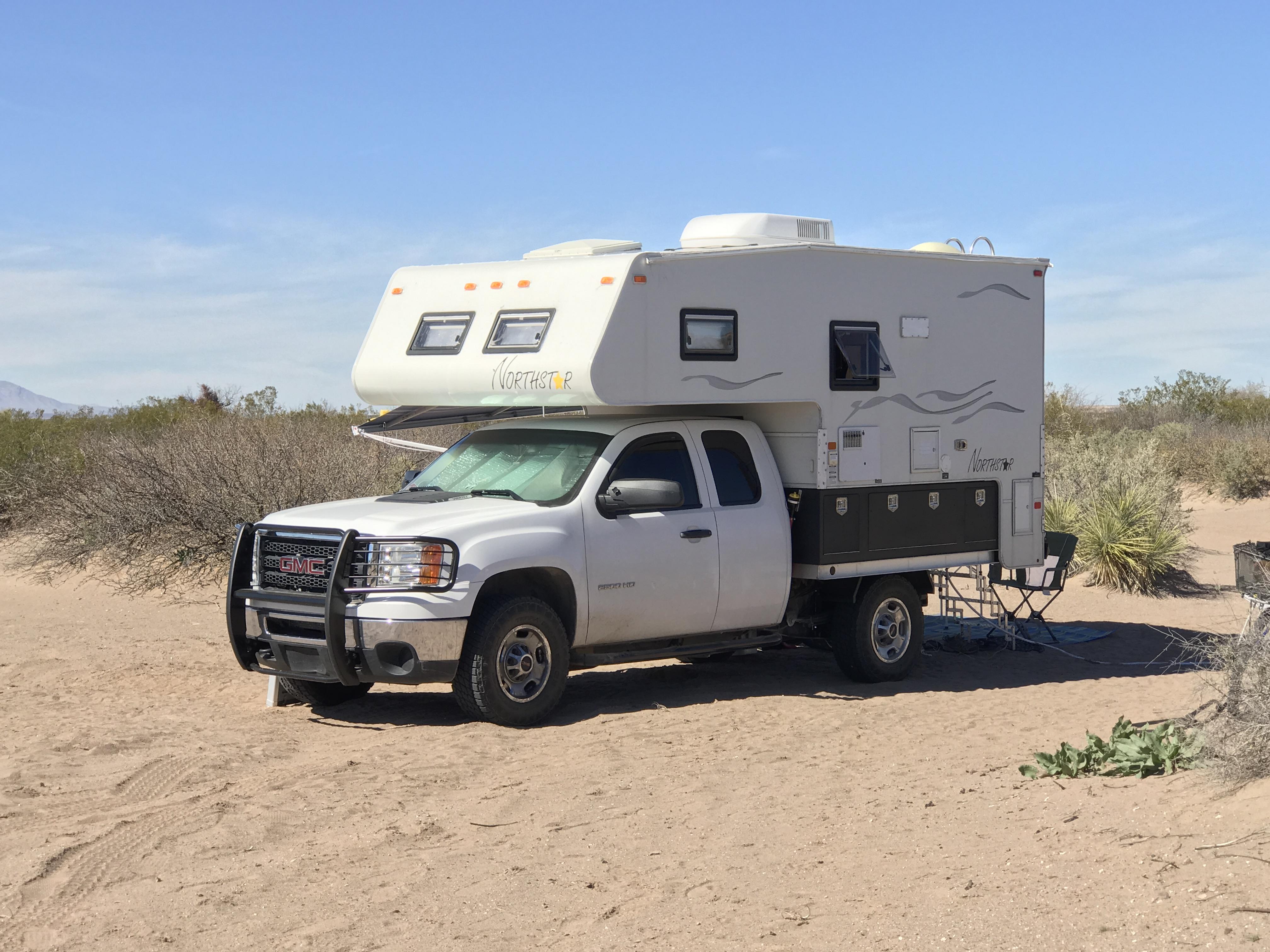 camp hot well dunes1.JPG