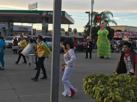 carnaval parade.JPG