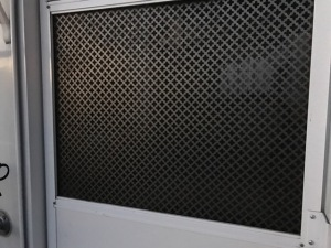 screen door 2