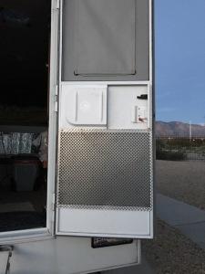 screen door1