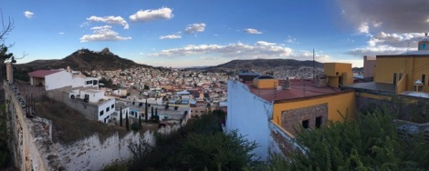 city panorama.JPG