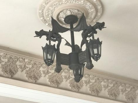 dragon chandeliers.JPG