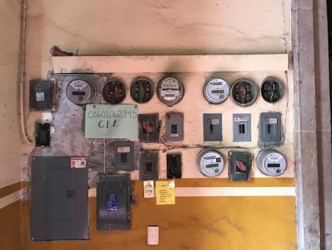 electrical chaos.JPG