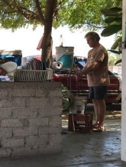 pollo stand handwashing.jpg