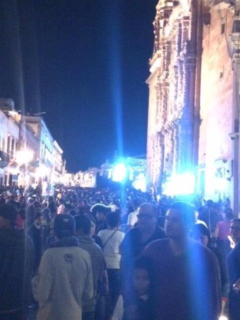street festival.JPG