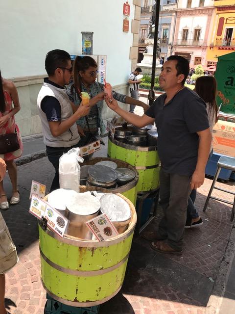 street ice cream.JPG