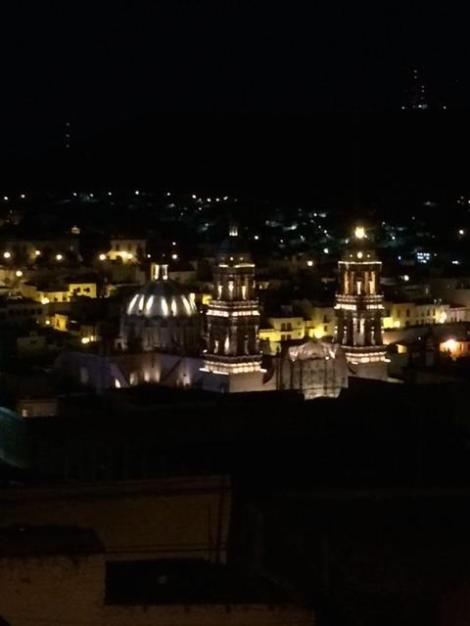 zacatecas at night.JPG