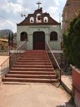 0little church