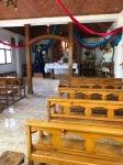 3inside little church
