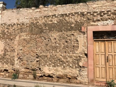an old wall.JPG