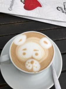 coffee cuteness