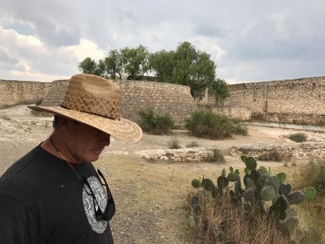 exploring the ruins.JPG