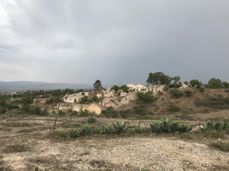 ruins from mining days.JPG