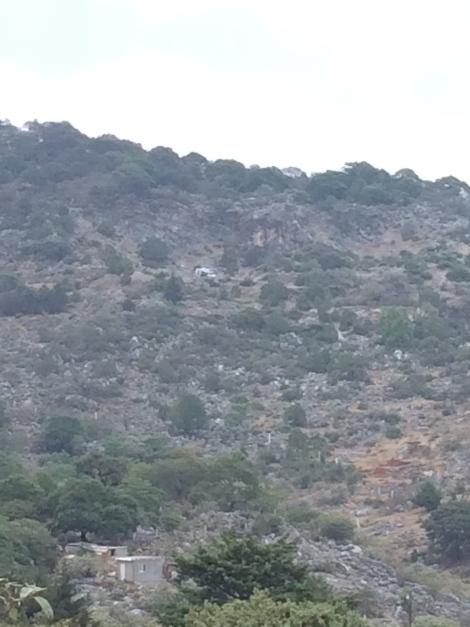 see the camper from the pueblo below.jpg