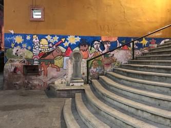 street mural.jpg