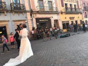 wedding street1