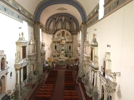 amazing cuitzeo church.JPG