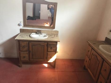 bathroom reflections.JPG